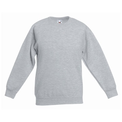 Heather grey (94)