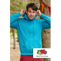 62208-fruit-of-the-loom-hooded-sweatshirt