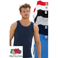 Podkoszulka Athletic Vest Fruit of the Loom